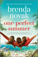 One Perfect Summer ebook Download