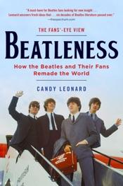 Download Beatleness