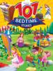 Dreamland Publications - 101 Bedtime Stories : Read Aloud Story Book kunstwerk