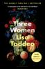 Lisa Taddeo - Three Women artwork