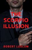 The Scorpio Illusion Book Cover