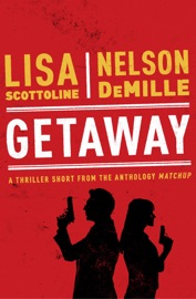 Getaway PDF Download