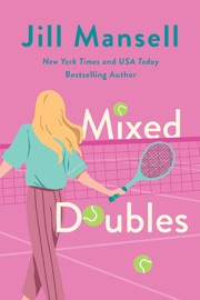 Mixed Doubles PDF Download