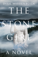Download and Read Online The Stone Girl: A Novel