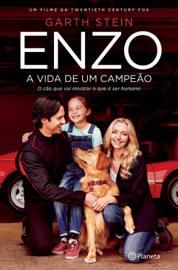 Enzo - A Vida de Um Campeão PDF Download