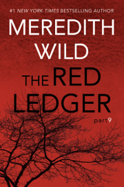The Red Ledger: 9