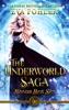 The Underworld Saga Bonus Box Set