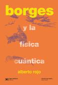 Borges y la física cuántica Book Cover