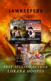 The Lawkeeper Collection PDF Download
