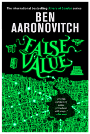 False Value PDF Download