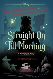 Straight On Till Morning PDF Download
