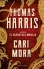 Cari Mora (edició en català)