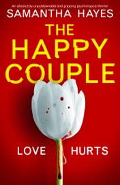 The Happy Couple - Samantha Hayes by  Samantha Hayes PDF Download