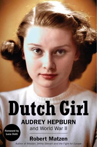 Dutch Girl PDF Download