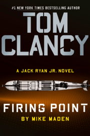 Tom Clancy Firing Point by Tom Clancy Firing Point
