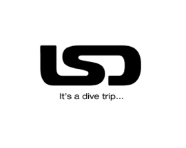 A Collection of Scuba Diving Articles
