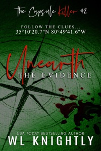Unearth the Evidence