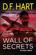 Wall of Secrets: Vital Secrets Book One
