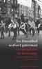 Les prophètes du mensonge - Norbert Guterman & Leo Lowenthal