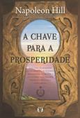 A chave para a prosperidade Book Cover