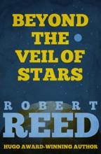 Beyond The Veil Of Stars