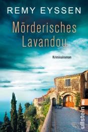 Download Mörderisches Lavandou