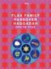 Flax Family Haggadah