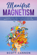 Manifest Magnetism: 7 Guided High Vibration Meditations for Manifesting Your Best Year Ever RIGHT NOW