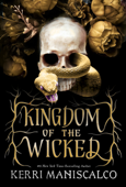 Download and Read Online Kingdom of the Wicked