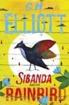 Sibanda And The Rainbird