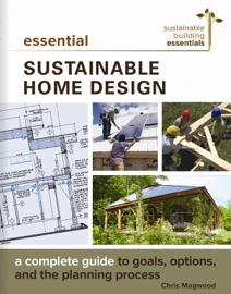 Essential Sustainable Home Design
