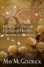 Scottish Dream Trilogy Box Set