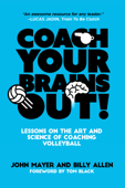 Coach Your Brains Out