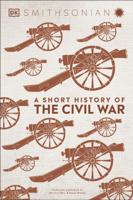 A Short History of The Civil War ebook Download