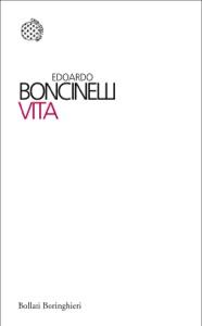 Vita Book Cover