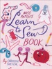 Miss Patch's Learn To Sew Book