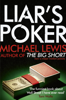 Michael Lewis - Liar's Poker artwork