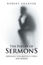 The Poetry Of Sermons