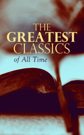 The Greatest Classics of All Time PDF Download