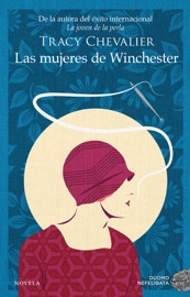 Las mujeres de Winchester PDF Download