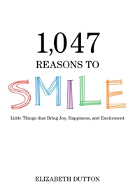 1 047 Reasons To Smile