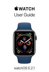 Download Apple Watch User Guide