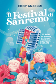 Il festival di Sanremo