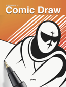 Comic Draw