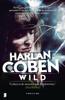 Wild - Harlan Coben