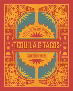 Tequila & Tacos Book Cover