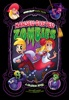 Hansel & Gretel & Zombies
