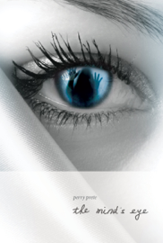 The Mind's Eye - Perry Prete book summary