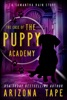 The Case Of The Puppy Academy