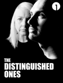 The Distinguished Ones